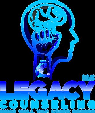 LegacyCounselingLogo.png