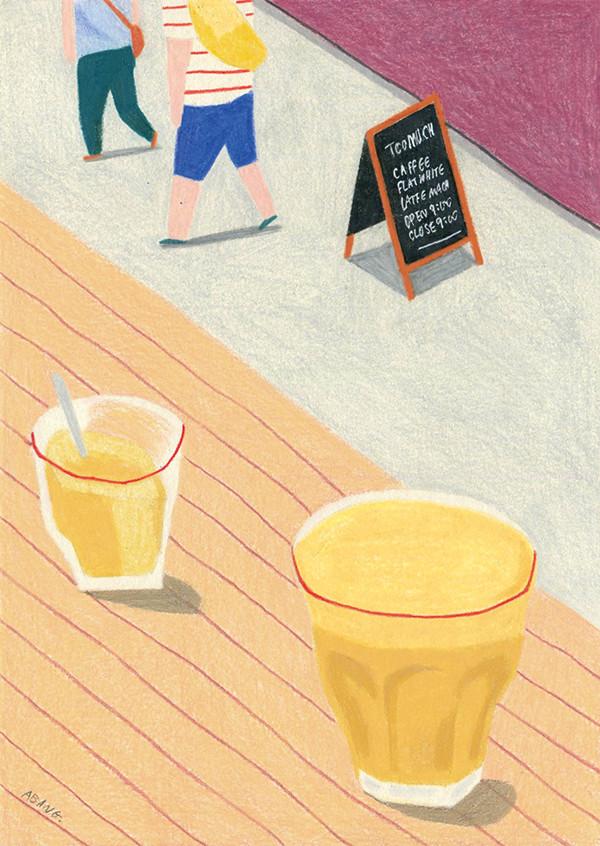 surbiton cafe.jpg