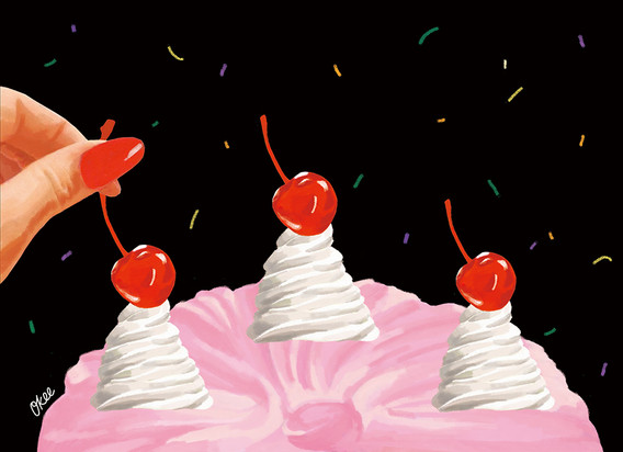 1.cherry cake - final.jpg