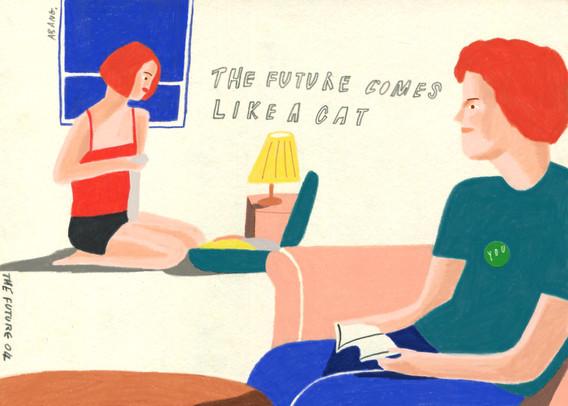 미래는고양이처럼_3.jpg