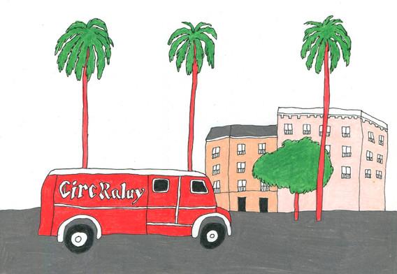 자동차,나무,뒤에보이는건물-채색.jpg