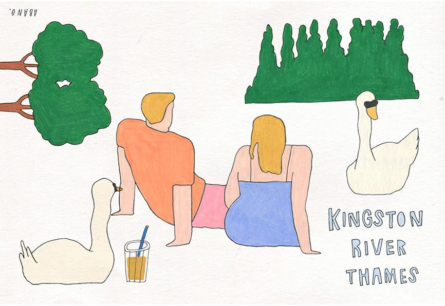 kingston liverside.jpg