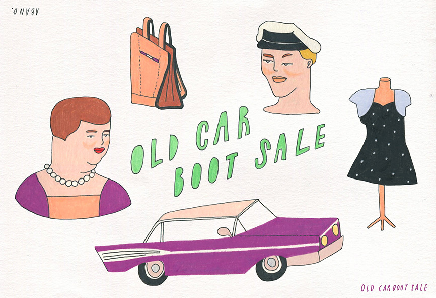 carboot sale.jpg