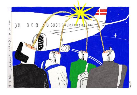 칼스버그비행기 + 소리.MOV