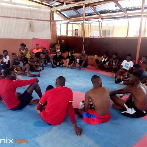 Training in Uganda.jpg