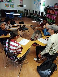 Vietnamese Class.jpg