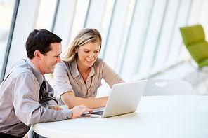 אינפובייס - תוכנות erp לניהול עסק