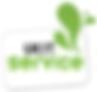 חברת UK IT Service משתמשת בתוכנת פריוריטי