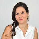 מאיה רוזנפלד - מנהלת שיווק ומכירות, אינפובייס