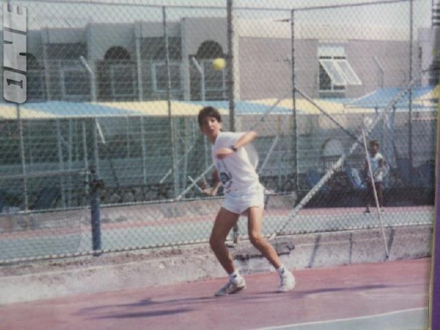 assaf_tennis.jpg