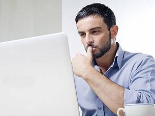 דרושים להטמעת פריוריטי מנהלי פרוייקטים ומתכנתים