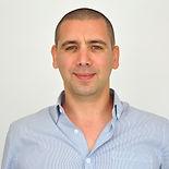 """אדי אדלר - סמנכ""""ל תפעול וטכנולוגיה, אינפובייס"""