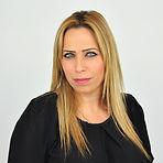מיטל פרץ - מנהלת קשרי לקוחות, אינפובייס