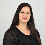 אילנה בריטנצ'וק - מנהלת פרויקטים ומתכנתת, אינפובייס