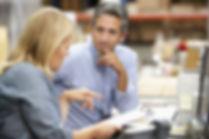 זום לעסקים - תוכנת ניהול עסק קטן