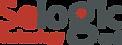 חברת סלוג'יק טכנולוגיות היא לקוחה של אינפובייס