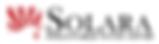 חברת מדג'ניקס משתמשת בתוכנת פריוריטי