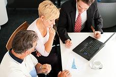 אינפובייס מייעצת, מאפיינת ומטמיעה מערכות erp לניהול עסק