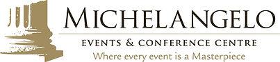 Michelangelo's Hig Res Logo.jpg