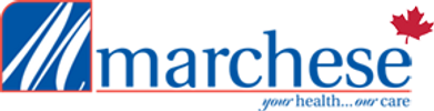 marchese-logo-rgb.png