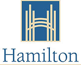 HamiltonLogo_Colour large.jpg