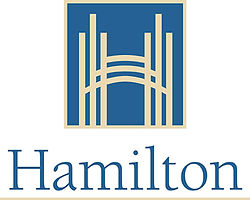 HamiltonLogo_Colour large.jpg