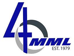 40th AnniversaryMML.jpg