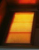 napoleon infraröd brännare
