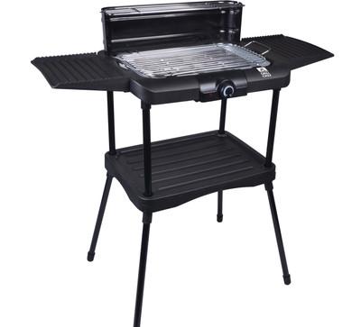 Landmann EL-grill
