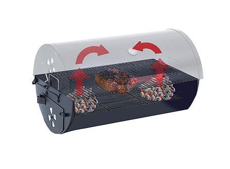 indirekt grillning.jpg