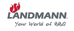 Landmanngrillar