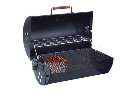 direkt-grillning3.jpg