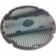 gjutjarnsgaller kolgrill napoelon.jpg