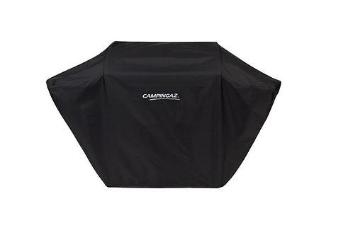 Campingaz skyddshuv classic XXL