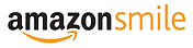 AmazonSmile_white_and_orange_logo (1).pn