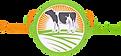 Farmsahel Logo