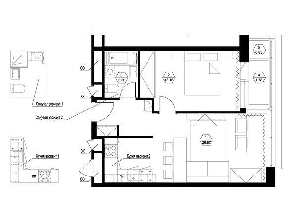 апартаменты Model (1).jpg