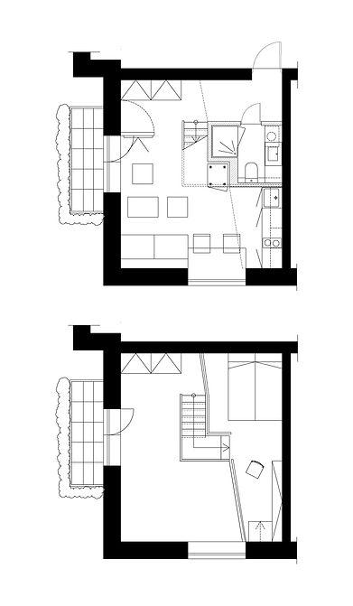 СКРИПКА - копия Model (1).jpg