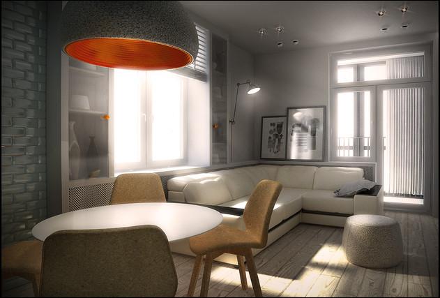 гостиная-кухня 3.jpg