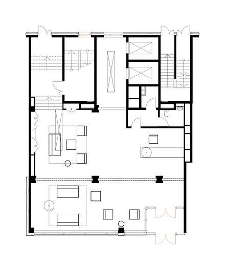 1этаж Model (1).jpg