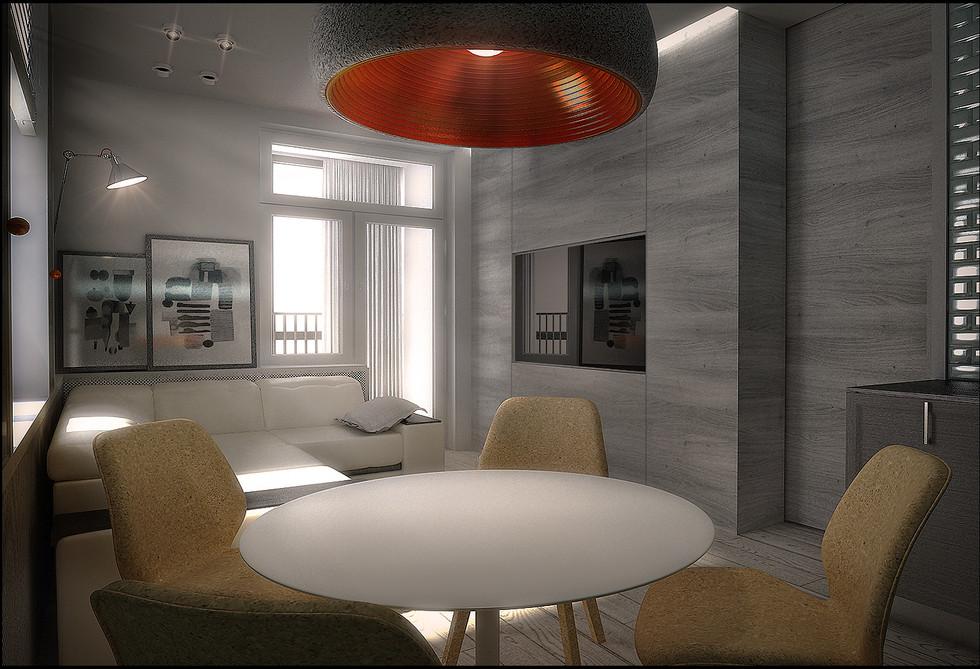 гостиная-кухня 2.jpg