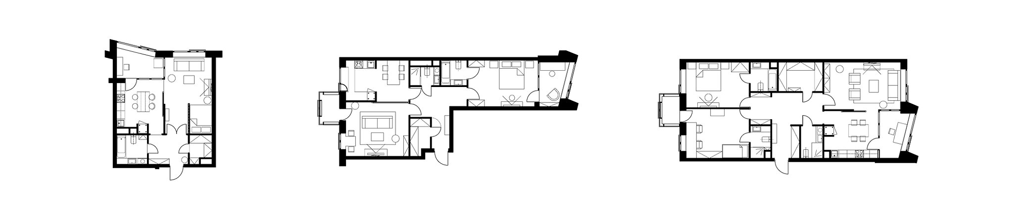 планировки Model (1) (1).jpg