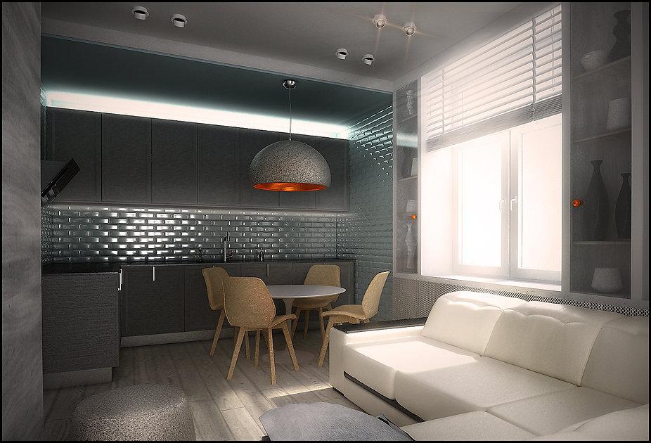 гостиная-кухня 1.jpg