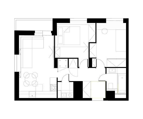 план (2).jpg