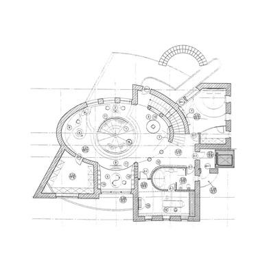 план 1 (2).jpg