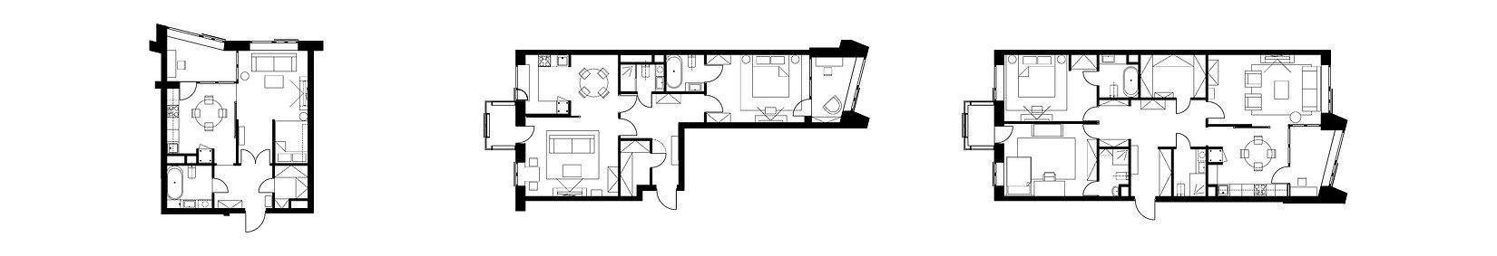 планировки Model (1).jpg
