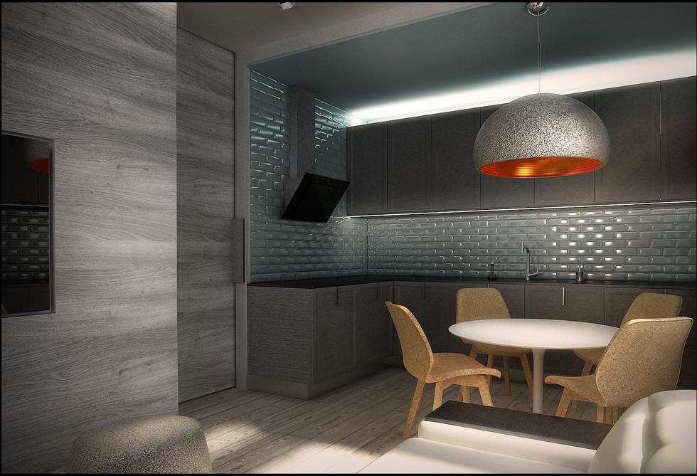 гостиная-кухня 4.jpg