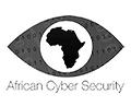 AfricanCyberLogo.png