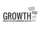growth_engineering.png