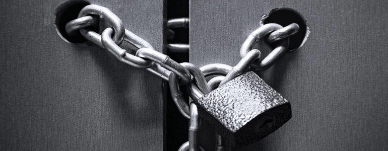 Modernized Ransomware GoldPhish